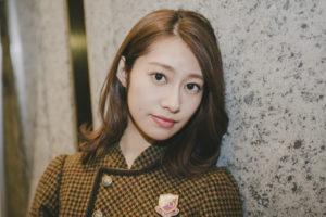 彼女 乃木坂 平野紫耀